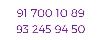 teléfono-EEC-2