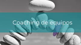 coaching-de-equipos-online