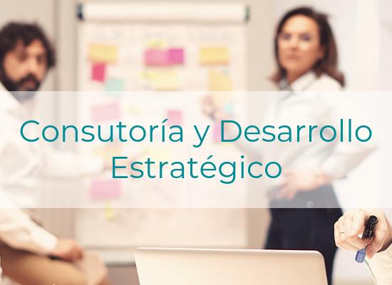 Consultoría-de-coaching-en-empresas-en-EEC-Madrid