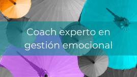 mentor-coach
