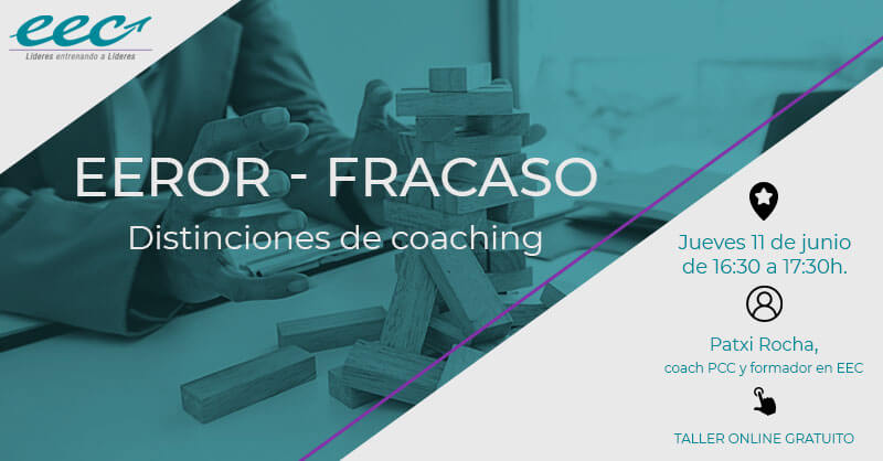 distincion-error-fracaso-online
