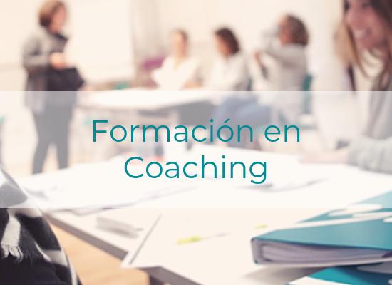 Formación-en-Coaching-en-EEC-Madrid