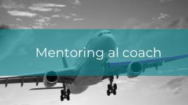 mentoring-al-coach