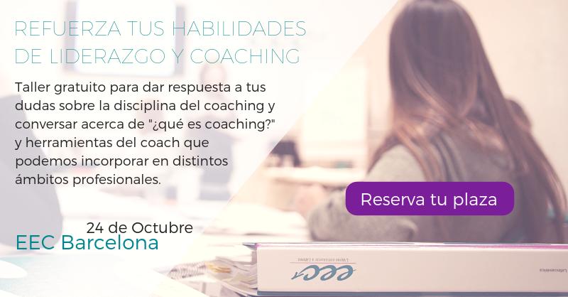 Refuerza-tus-habilidades-de-liderazgo-y-coaching
