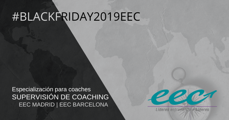 Black-friday-Supervision-de-coaching