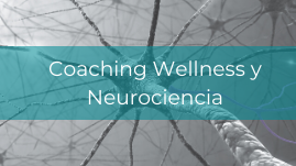 coaching-neurociencia